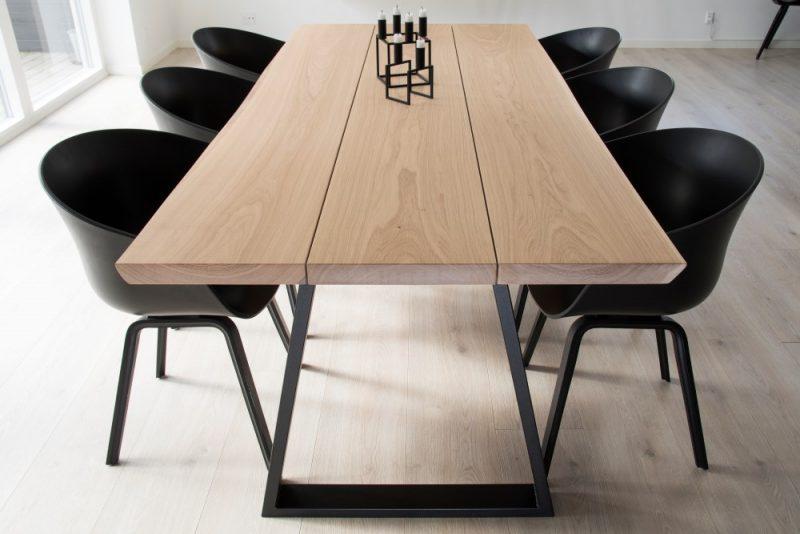 dansk produceret plankebord på din mål