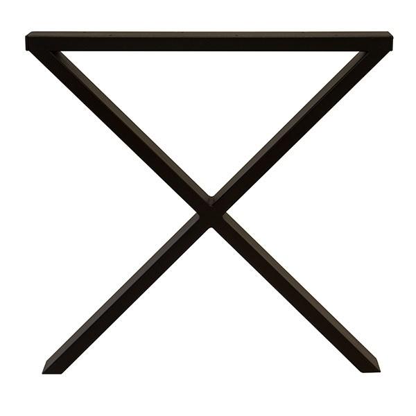 X-ben til plankeborde & spiseborde