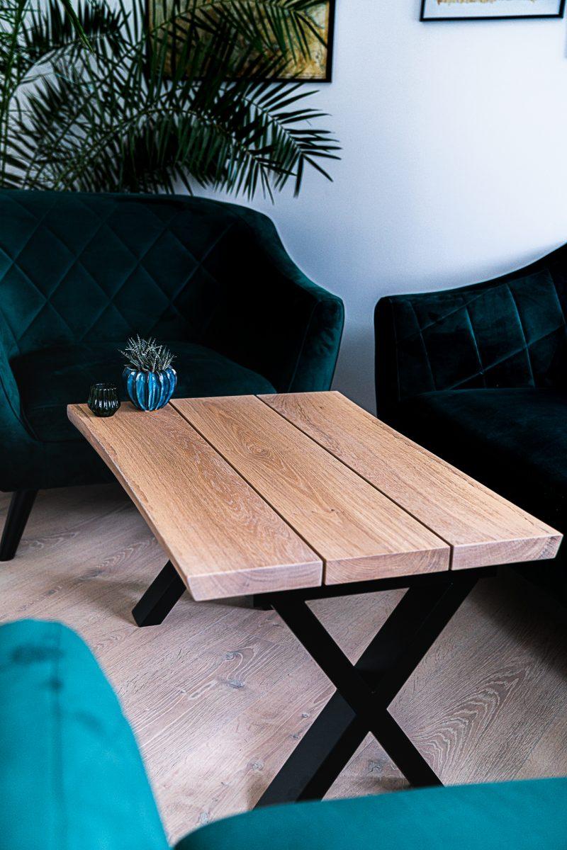 Frigg sofabord